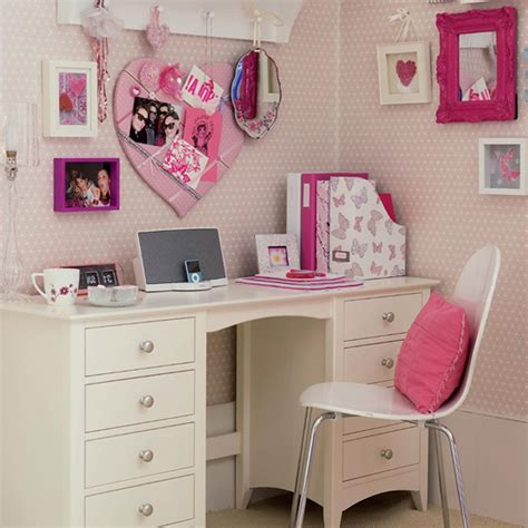 Teenagers Desks Teenage Desks Affordable Furniture