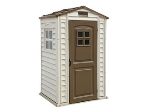 4x6 Storage Shed Wood Storage Shed 4x6 Info Sheds Nguamuk