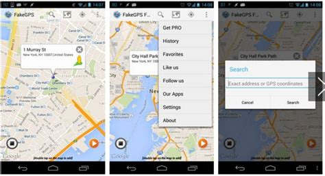 gps spoofer apk gps location spoofer free v4 3 2 apk best for go cheaters axeetech