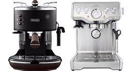 bonen koffiemachine kopen koffiemachine kopen koffiecenter nl coolblue