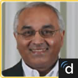Md Mba Of Pennsylvania by Dr Vinod Rustgi Md Pittsburgh Pa Gastroenterology