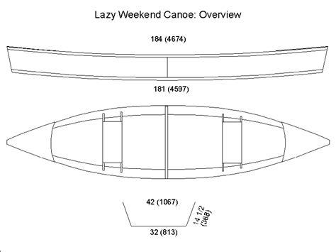 wooden boat index http www toledocommunityboathouse plans