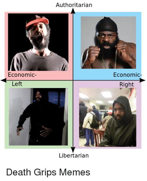 Death Grips Meme - 25 best memes about death grips meme death grips memes