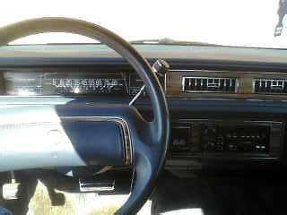 buy car manuals 1989 buick electra head up display buy used 1989 buick electra limited nice car low miles good condition all original in zionsville
