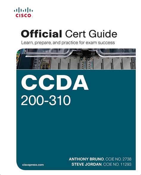 cisco ccna command guide computer networking series books ccda 200 310 official cert guide 5th edition