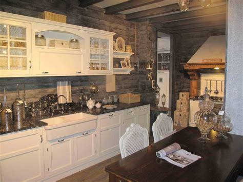 marchi tende immagini di cucine country home interior idee di design