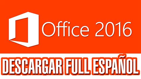 descarga de dimm 2016 descargar office 2016 preview full espa 209 ol youtube