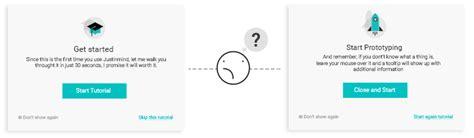 ui pattern progressive disclosure ux design patterns for prototyping progressive disclosure
