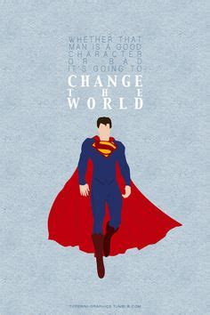 film quotes superman 1000 images about superman quotes on pinterest man of
