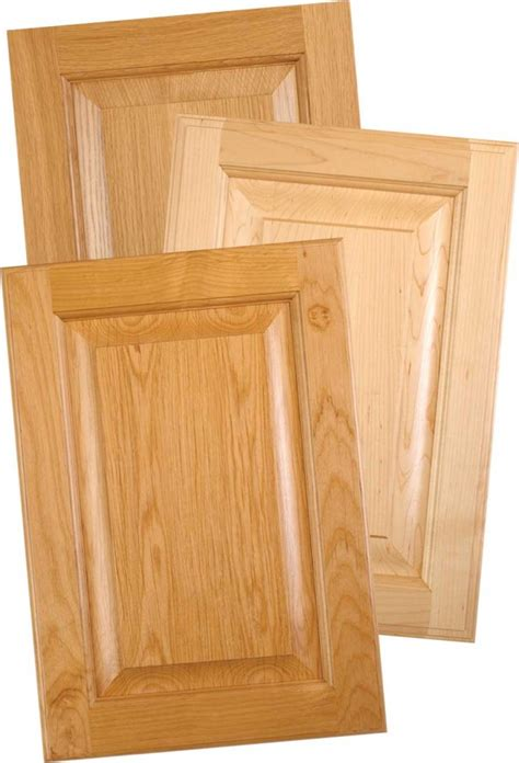 Kitchen Cabinet Doors Refacing Exceptional Refacing Cabinet Doors 5 Refacing Kitchen