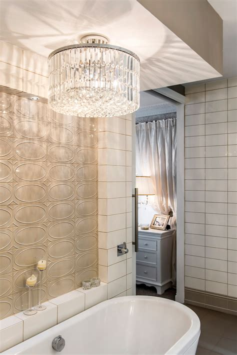millionaire bathrooms luxury bathroom million dollar baby completehome