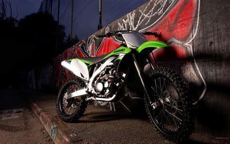 Cross Motorrad A2 by Motocross Sele 231 227 O De Fotos Top Motos