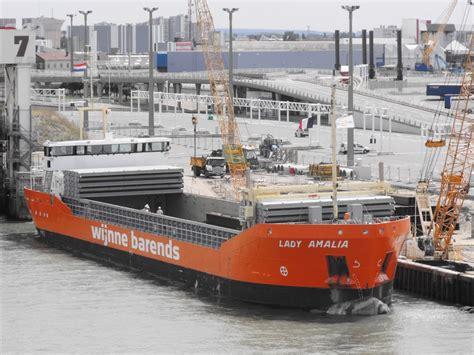 small for vessel general cargo ships ship spotter steve