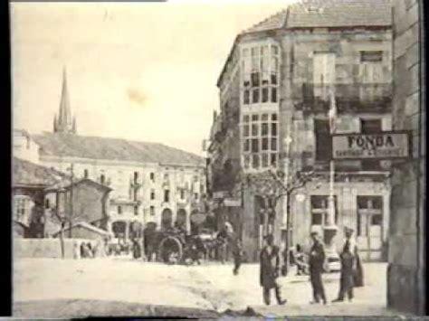 fotos antiguas torrelavega torrelavega ciudad y memoria 3 4 youtube