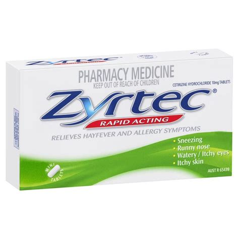 can i give my zyrtec image gallery medicine zyrtec