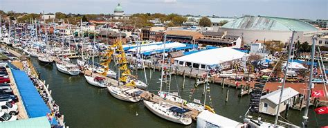 houston summer boat show 2017 exhibitors 2017 annapolis boat shows autos post
