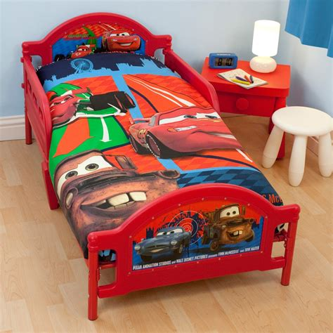 cars bedroom furniture disney cars bedroom accessories bedding stickers