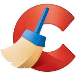 ccleaner trojan floxif updated infected ccleaner downloads from official