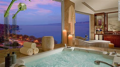 Most Expensive Hotel Room In The World by Most Expensive Hotel Room In The World Beautiful Furnished