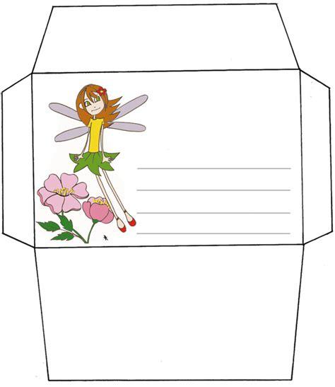 Enveloppe F 233 E Qui Vole Pour Un Anniversaire F 233 E