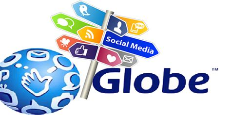 globe tattoo unlimited internet prepaid card customer my tech blogs free latest technology toturials and downloads