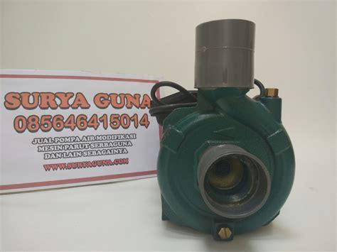 Pompa Air Untuk Kolam Jet700 Pompa Air Modifikasi Untuk Kolam Ikan Koi Arwana