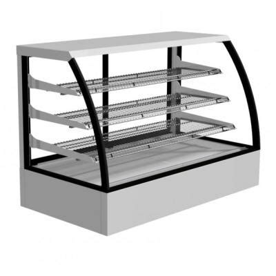 Countertop Cold Food Display by Countertop Display Hospitality Supplies Hisconfe