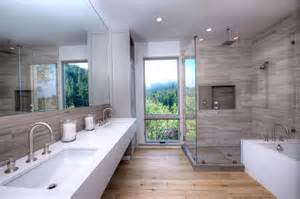 Bathtub Frameless Glass Doors 63 Luxury Walk In Showers Design Ideas Designing Idea