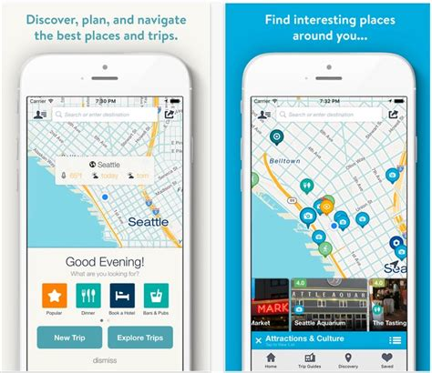 road map trip planner top 3 road trip apps for your ride cyberguy