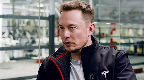 elon musk factory elon musk says the future of ai is in linking it to our brains