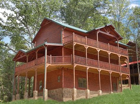 Cabin Fever Vacation Rentals by 17 Best Images About A Smoky Hideaway On Resorts Vacations And And