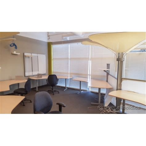 herman miller resolve systems furniture cubicles work