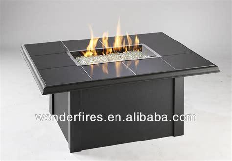 feuerstelle indoor outdoor gas feuerstelle tisch kamin feuerstelle pan indoor