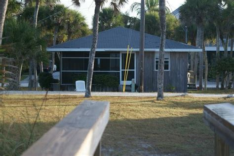 shores cottages pelican shore cottages pros and cons picture of pelican shore cottages englewood tripadvisor