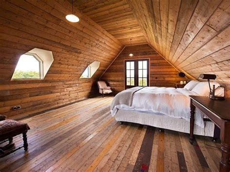 wood bedroom design ideas 18 wooden bedroom designs to envy updated