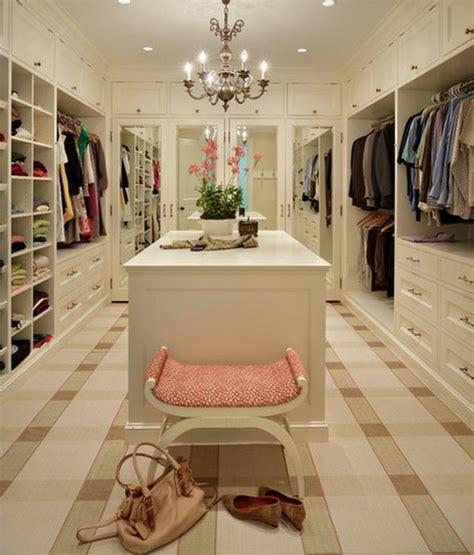 luxus kleiderschrank begehbarer kleiderschrank luxus gispatcher