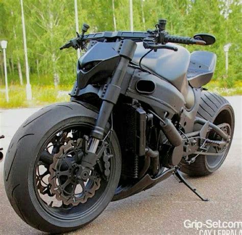 Kaos Motor Kawasaki Z1000 33215 best 25 custom hayabusa ideas on hyabusa