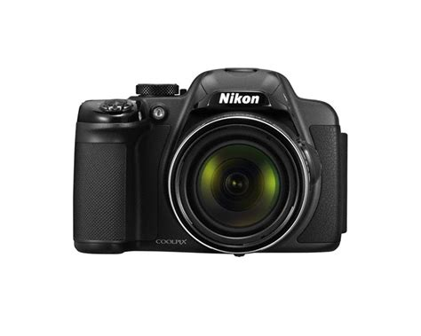 nikon store official nikon store uk digital cameras lenses