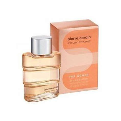 Parfum Cardin cardin eau de parfum pour femme 50ml tous les