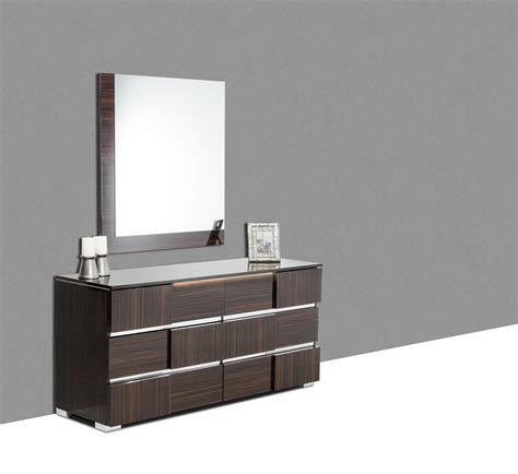 italian lacquer bedroom furniture picasso italian modern lacquer bedroom set