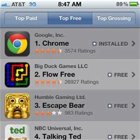 google chrome review rating pcmagcom chrome for ios tops app store charts news opinion