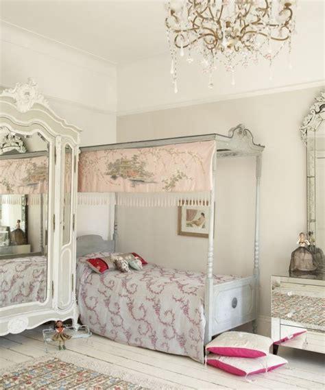 lustre chambre gar輟n davaus lustre chambre fille but avec des id 233 es