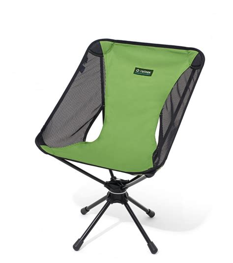 Big Agnes Helinox Swivel Chair Fontana Sports Big Swivel Chair