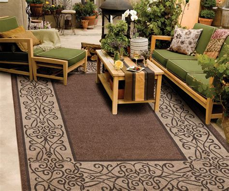 home decorators outlet rugs 100 home decorators collection rugs modern area rugs