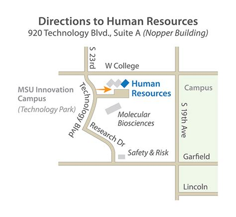 Office Of State Human Resources by New Office Location Human Resources Montana State