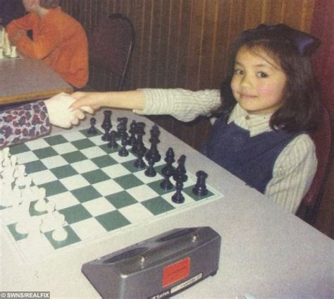 chess for smart how to become a junior chess master books smart move a six year is on way to becoming