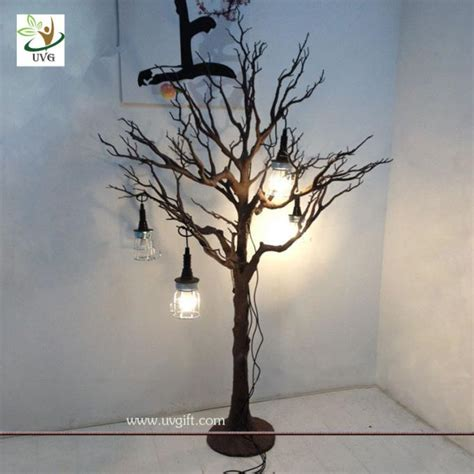 indoor decorative tree branches uvg dtr18 plastic artificial tree branch no leaf