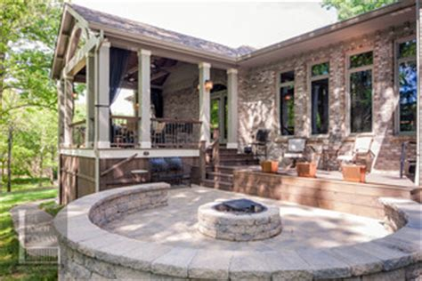 Hearth And Patio Shop In Nashville Tn Franklin Tn Open Porch Deck Water Feature Patio And