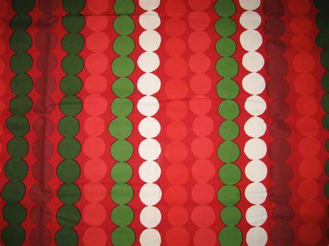 marimekko pattern history history of marimekko fabric prefab homes