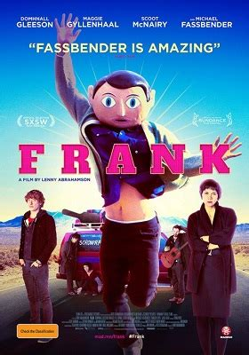 film anime the movie terbaik 2014 frank izle altyazılı film izle 720p izle full izle hd